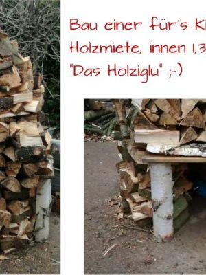 Holziglu - Martins-Baumdienst Lüneburg